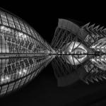 Fotobeitrag von Bernhard Straub