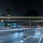 Fotobeitrag von Stephan Kagelmann