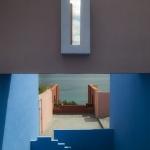Fotobeitrag von Cesare Zomparelli