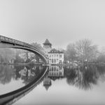 Fotobeitrag von Maikel Poschitzke