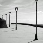 Fotobeitrag von Ingo Bengelsdorf