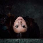 Fotobeitrag von Jens Finke