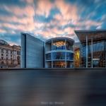 Fotobeitrag von Olaf Welssow