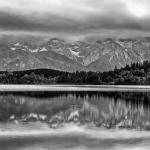Fotobeitrag von Uwe Pletsch