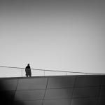 Fotobeitrag von Christian Munz