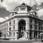 Fotobeitrag von Horst Grün